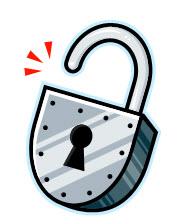 Dropbox Security Concerns?