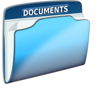 documents-158461