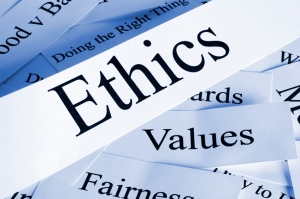 ethics-photo