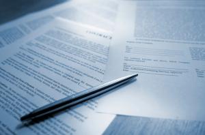 legal_document_istock_0